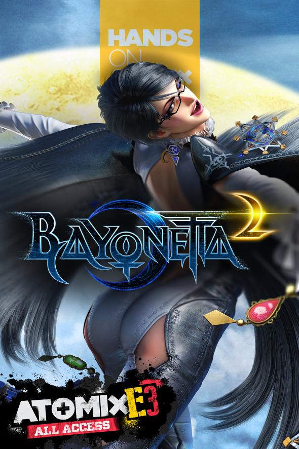 bayonetta_hands-on