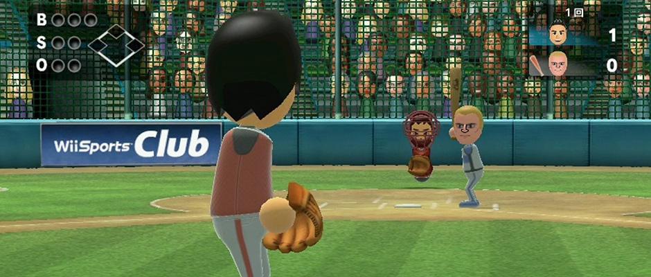 beisbol-wii-sports-club