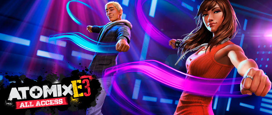 dance-central-e3