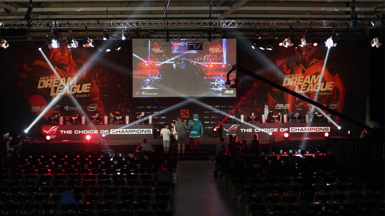 dreamhackstage2