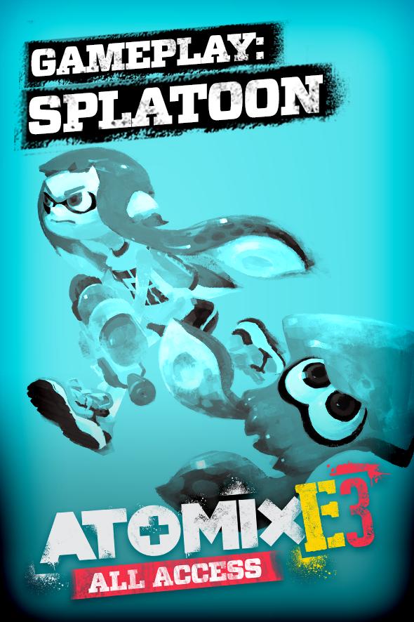 gameplaysplatoon