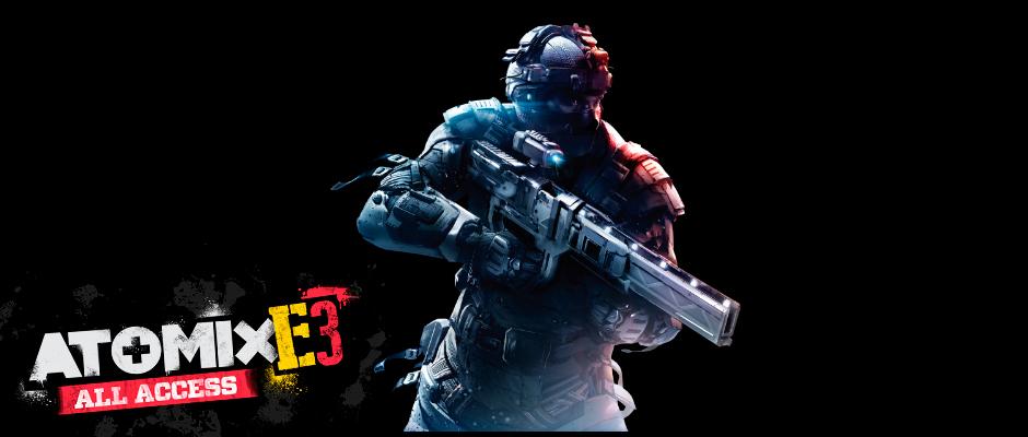 killzone-shadow-fall-e3