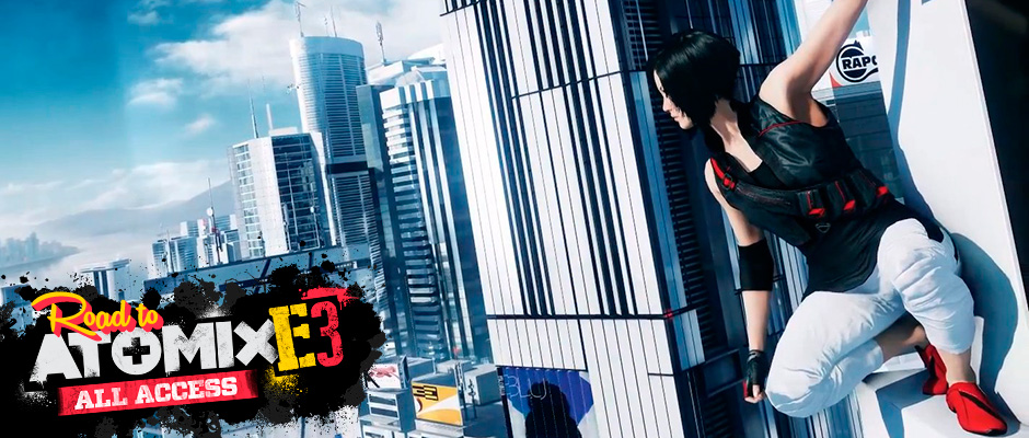 mirrors-edge-2-Road-to-atomix-e3