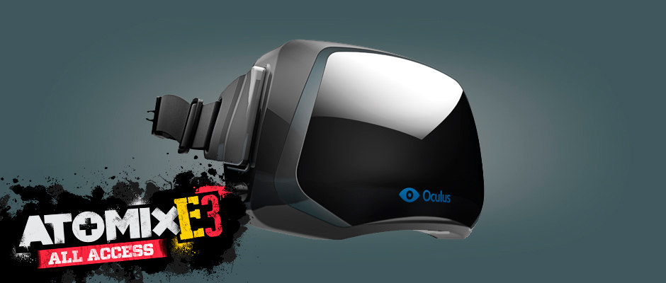 oculus-e3