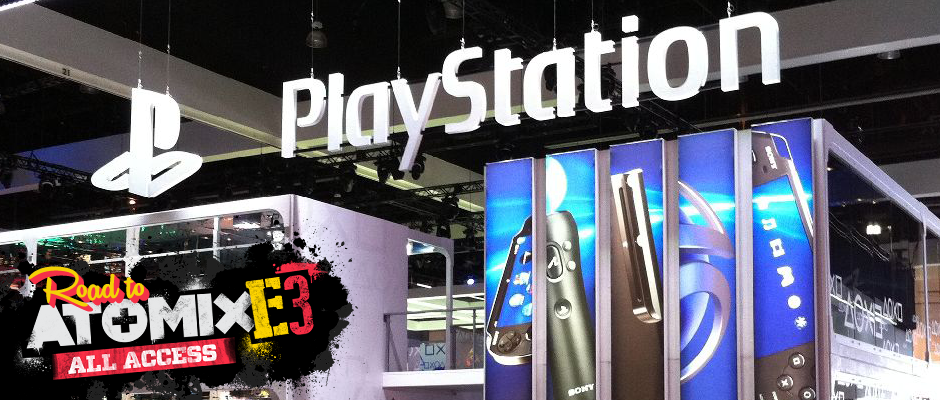 playstation_lineup_e3_2014