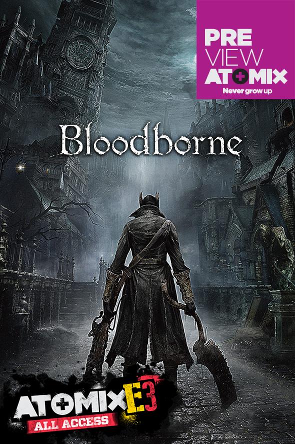 preview_bloodborne