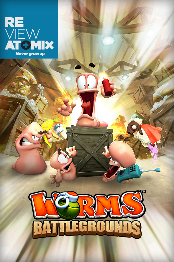review_worms