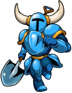 sk-shovel-knight