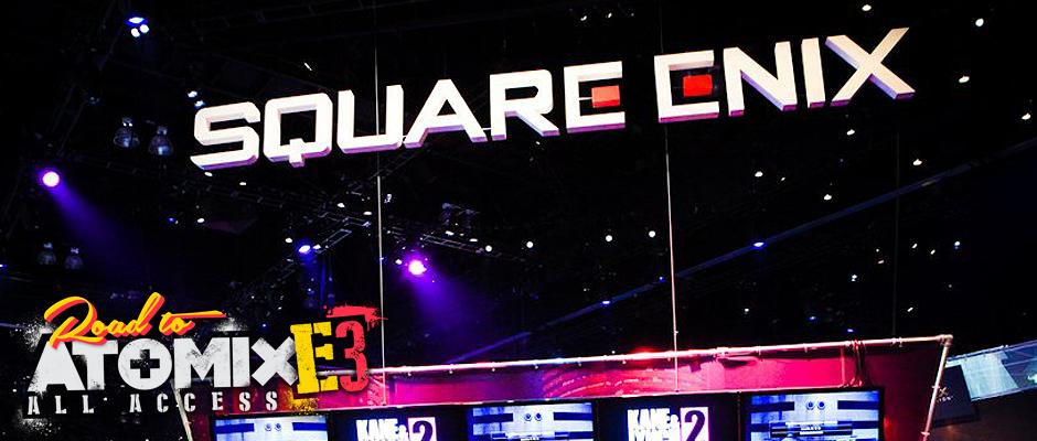 square_enix_road_to_e3