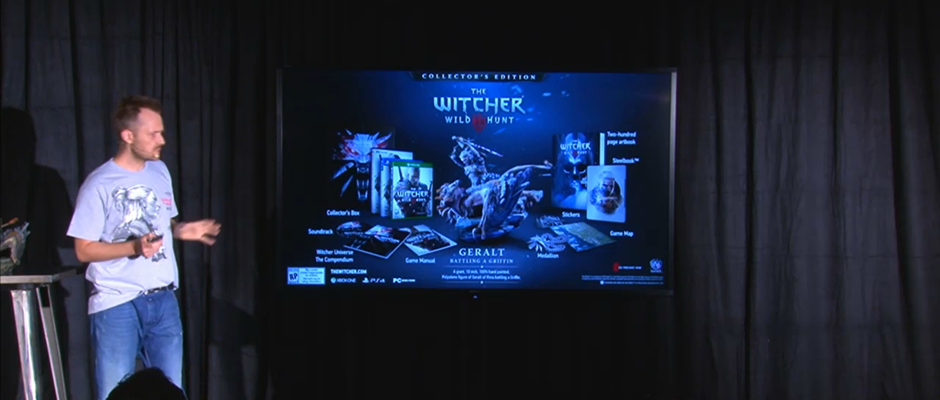 witcher-collector