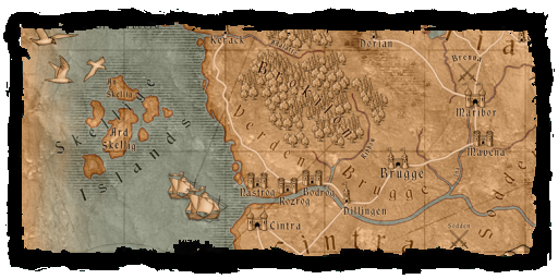 witcher_3_map