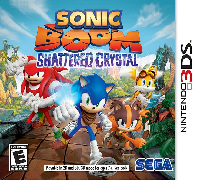 1406219759-sonic-boom-shattered-crystal