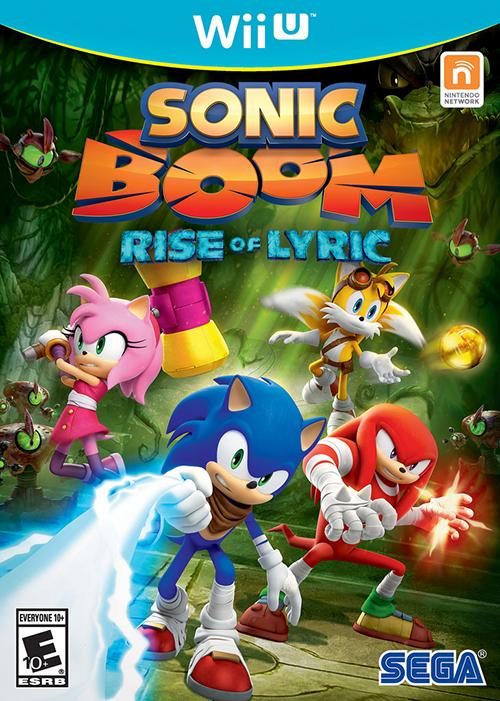 1406219760-sonic-boom-rise-of-lyric