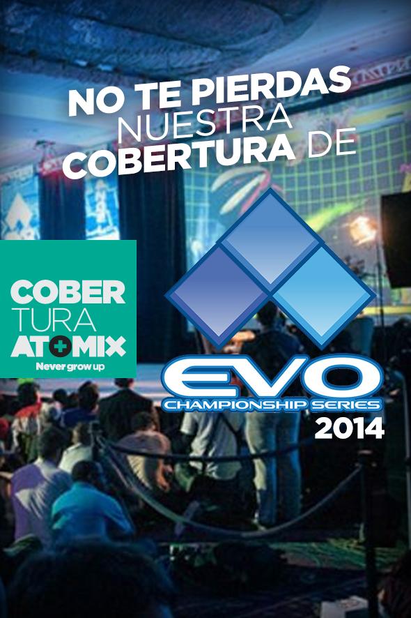 AtomixEVO2014