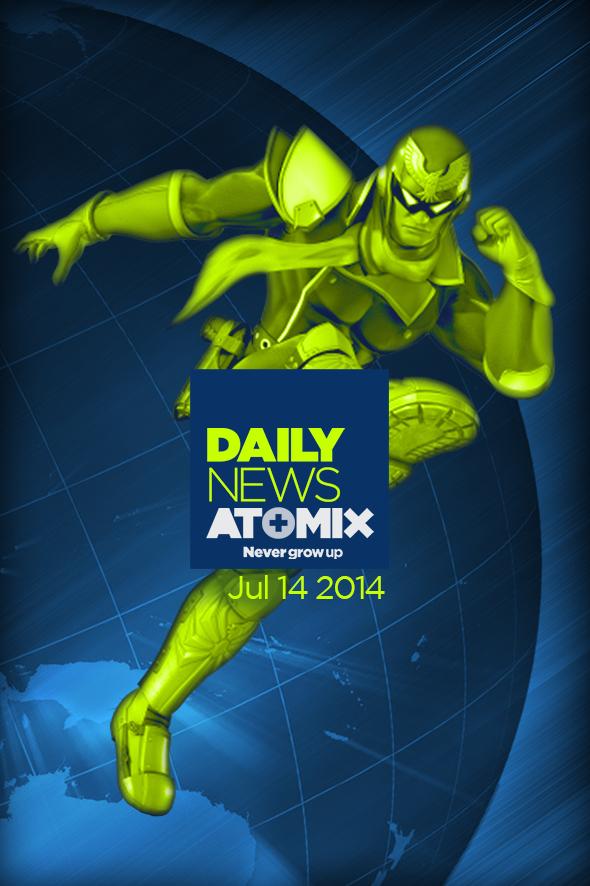 DailyNews14