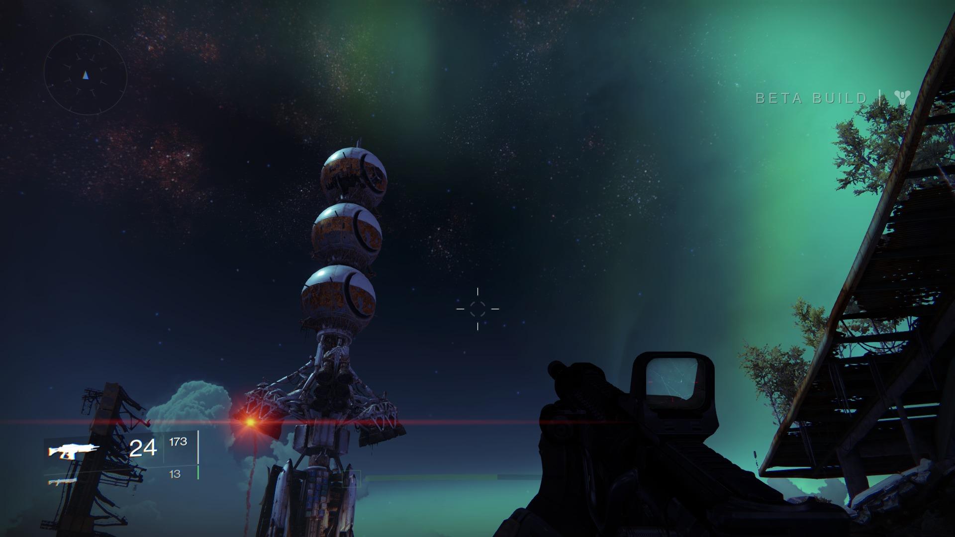 Destiny Beta_20140718014405