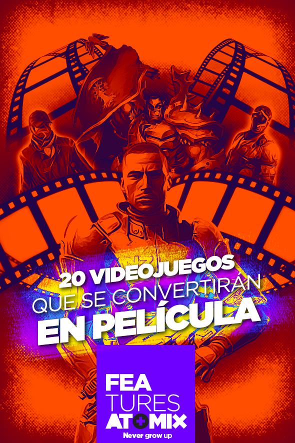 Feat_20videojuegospelis