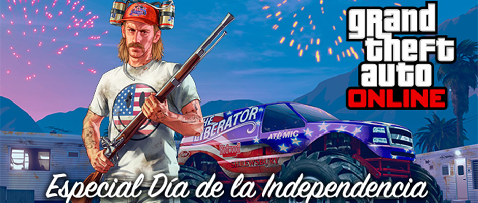GTA-Online-independence