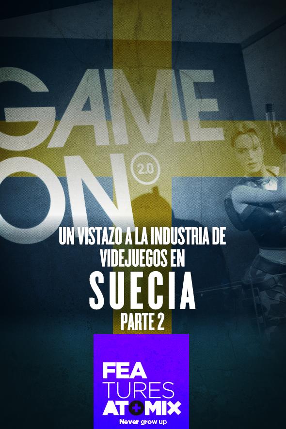 JuegosSuecia2