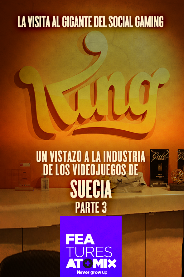 JuegosSuecia3