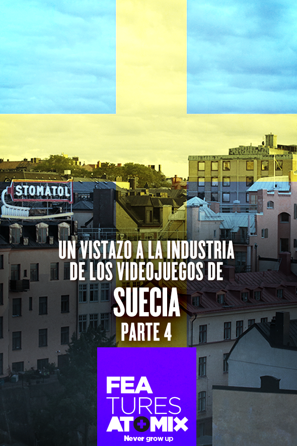 JuegosSuecia4