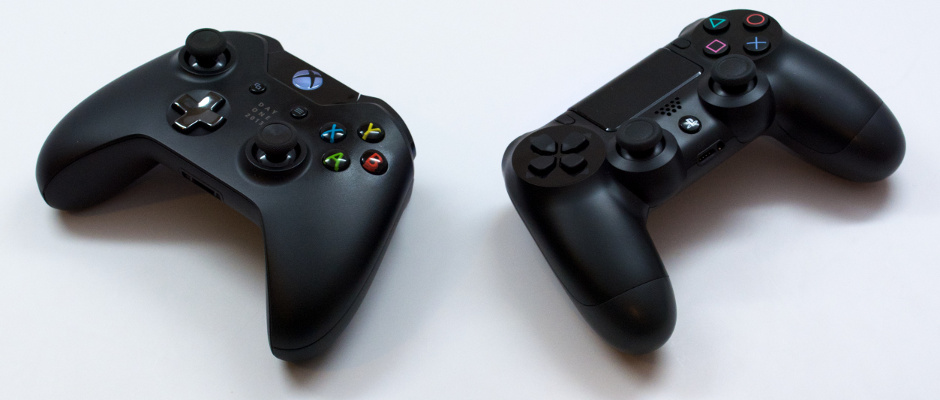PS4-vs-Xbox-One-