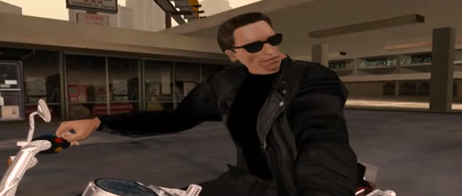 Terminator_GTA_San_andreas