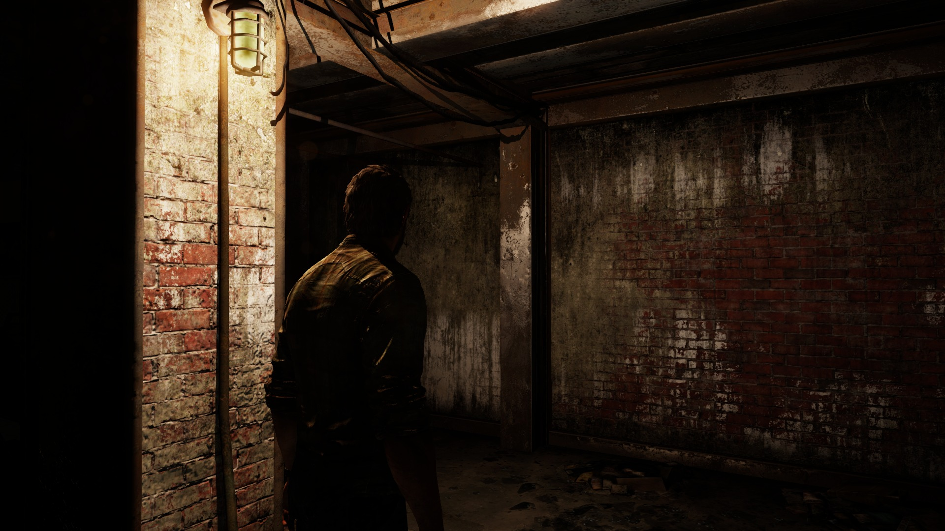 The Last of Us™ Remastered_20140726014025