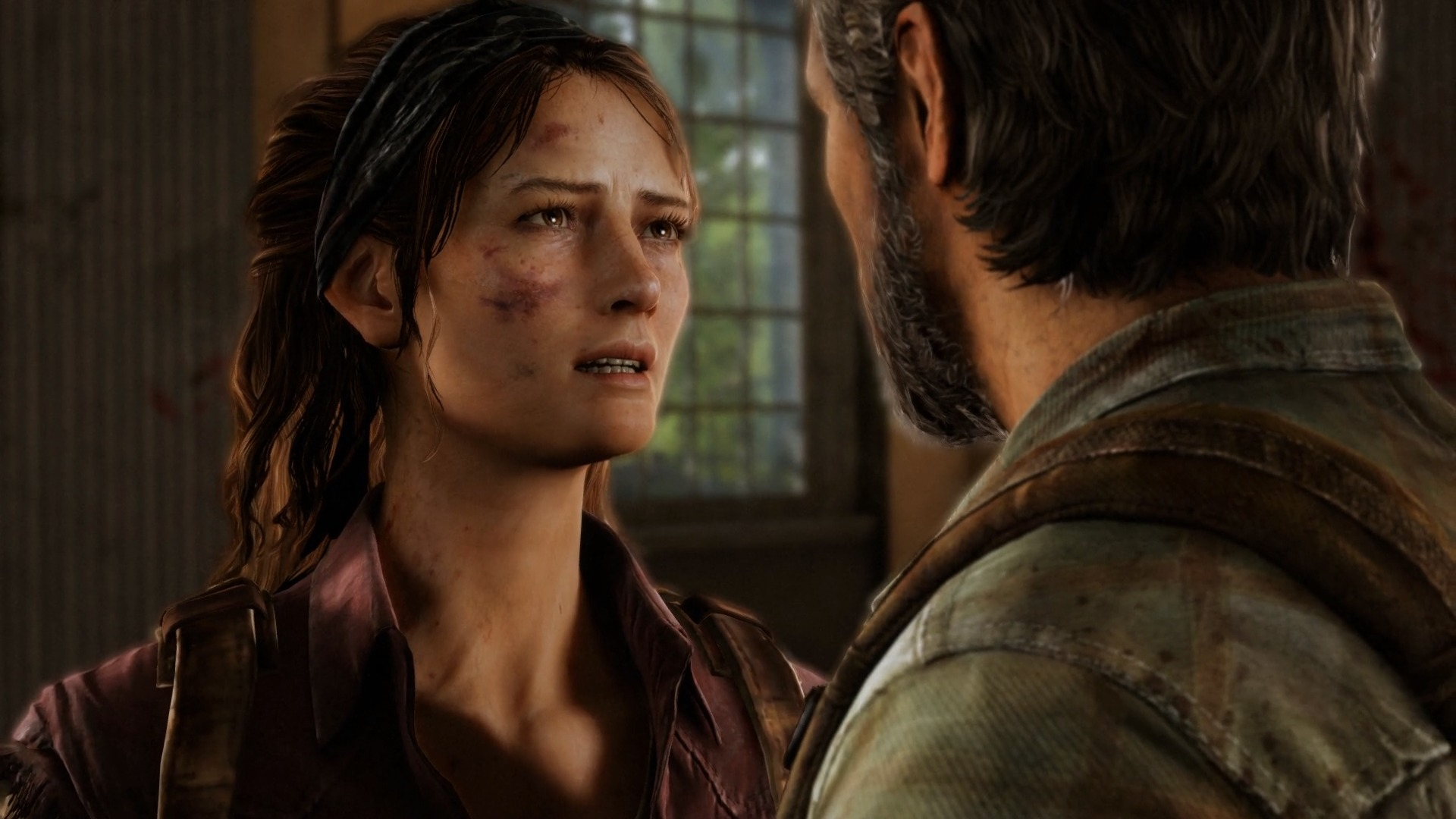 The Last of Us™ Remastered_20140726104144