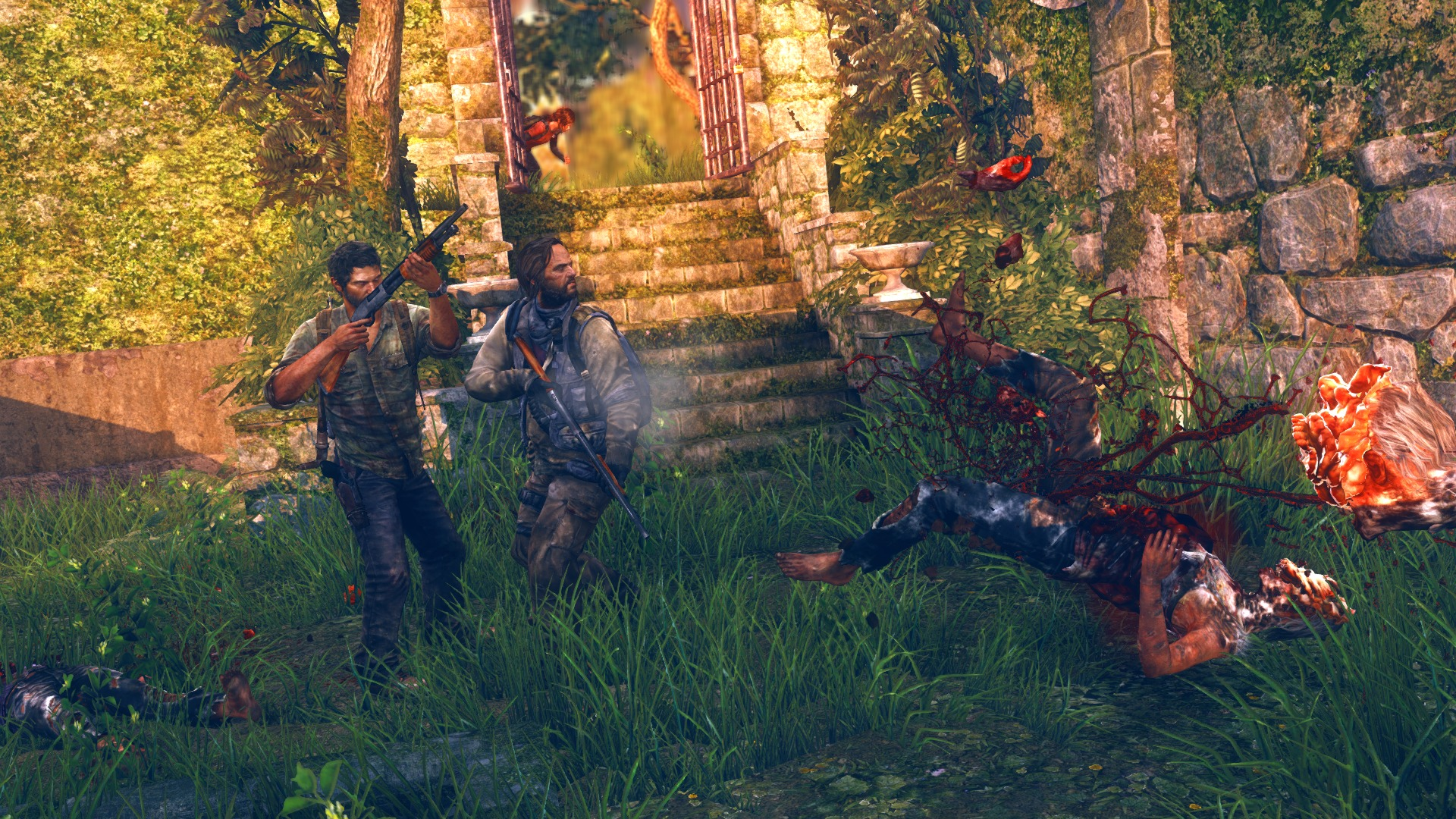The Last of Us™ Remastered_20140726160310