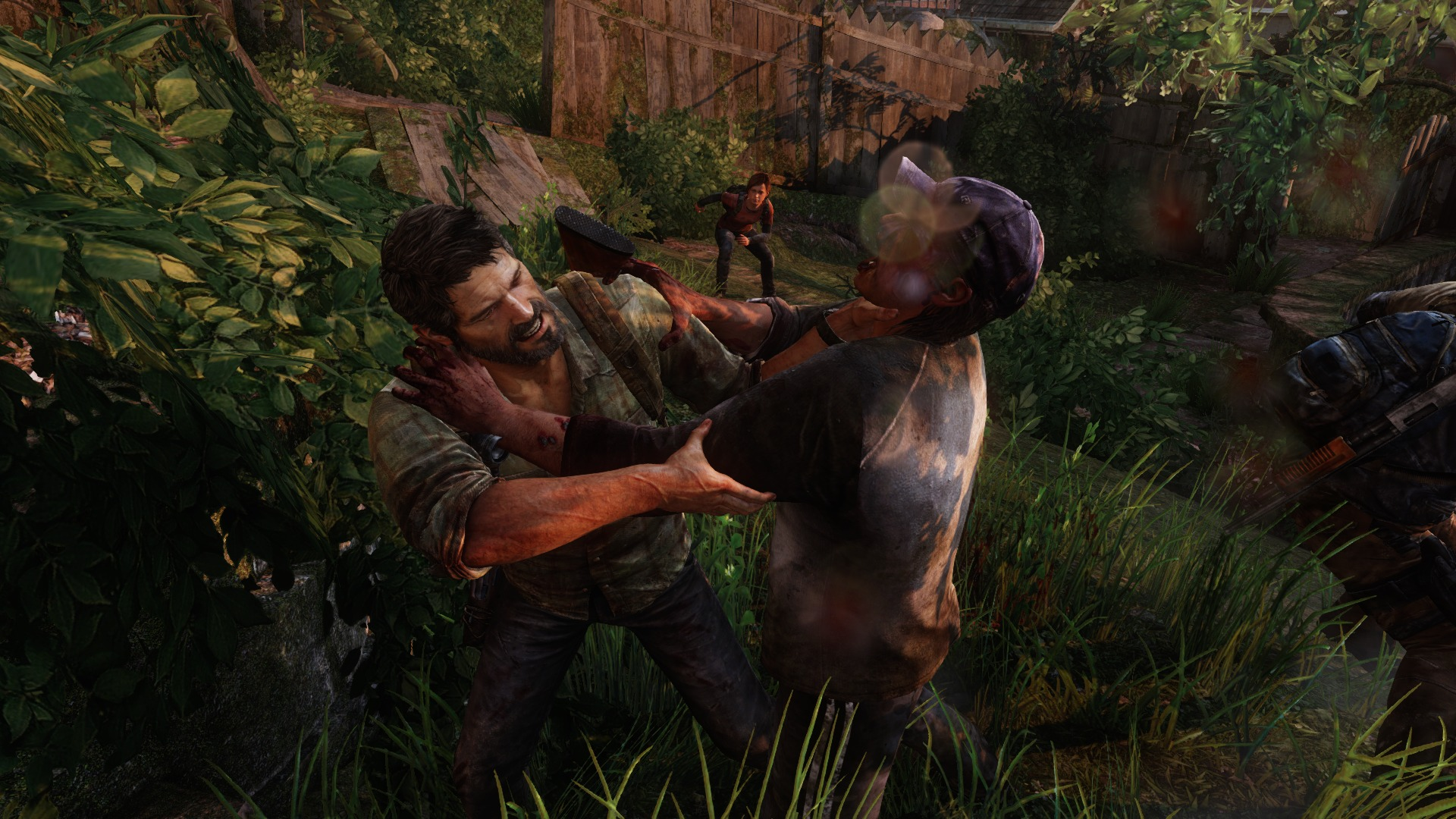 The Last of Us™ Remastered_20140726160650