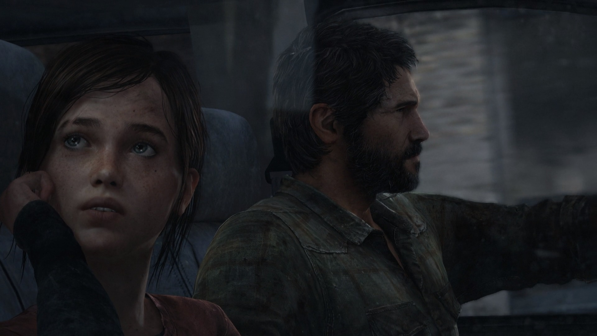 The Last of Us™ Remastered_20140726200331