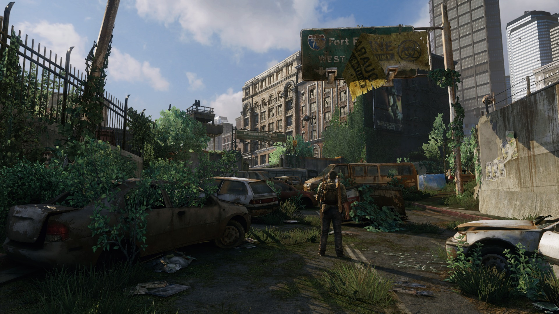 The Last of Us™ Remastered_20140726202045