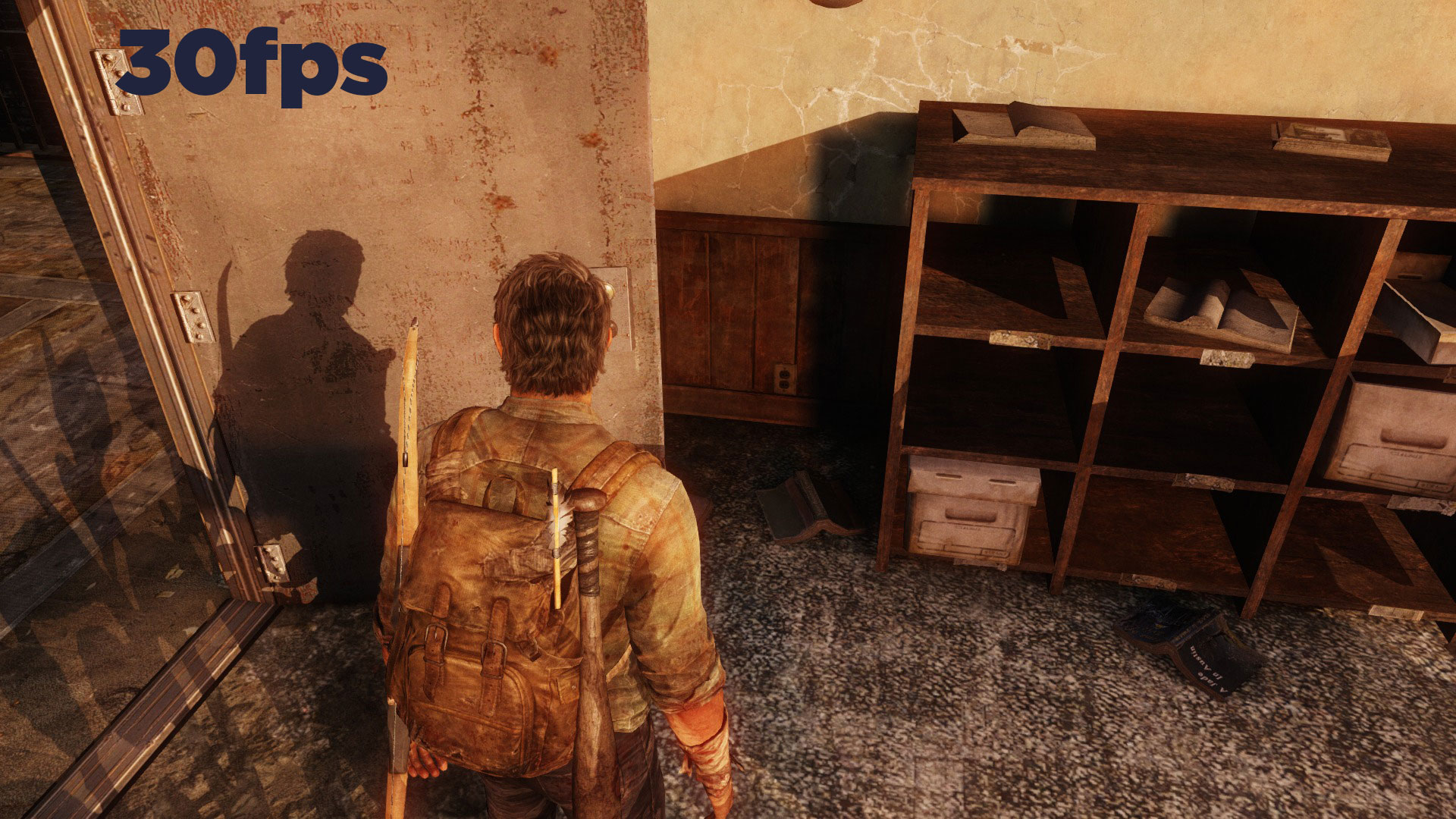 The-Last-of-Us™-Remastered_30fps