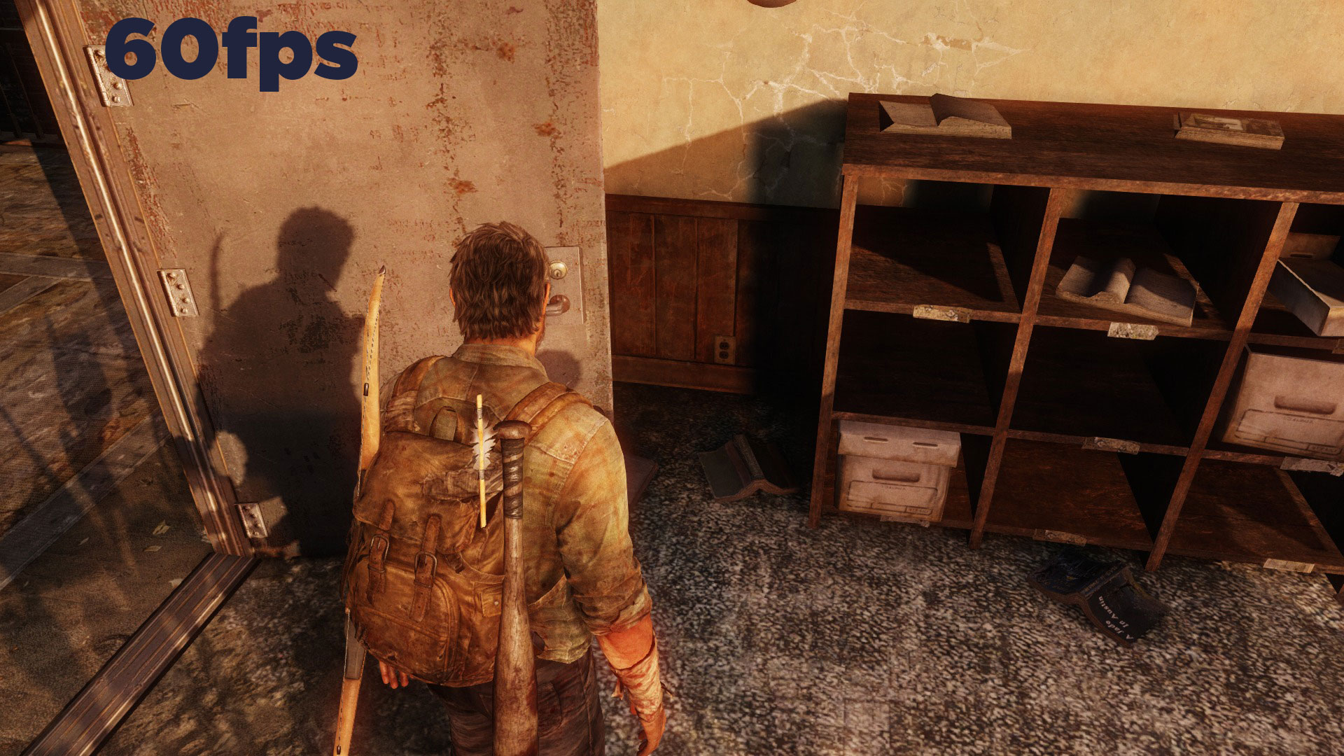 The-Last-of-Us™-Remastered_60fps