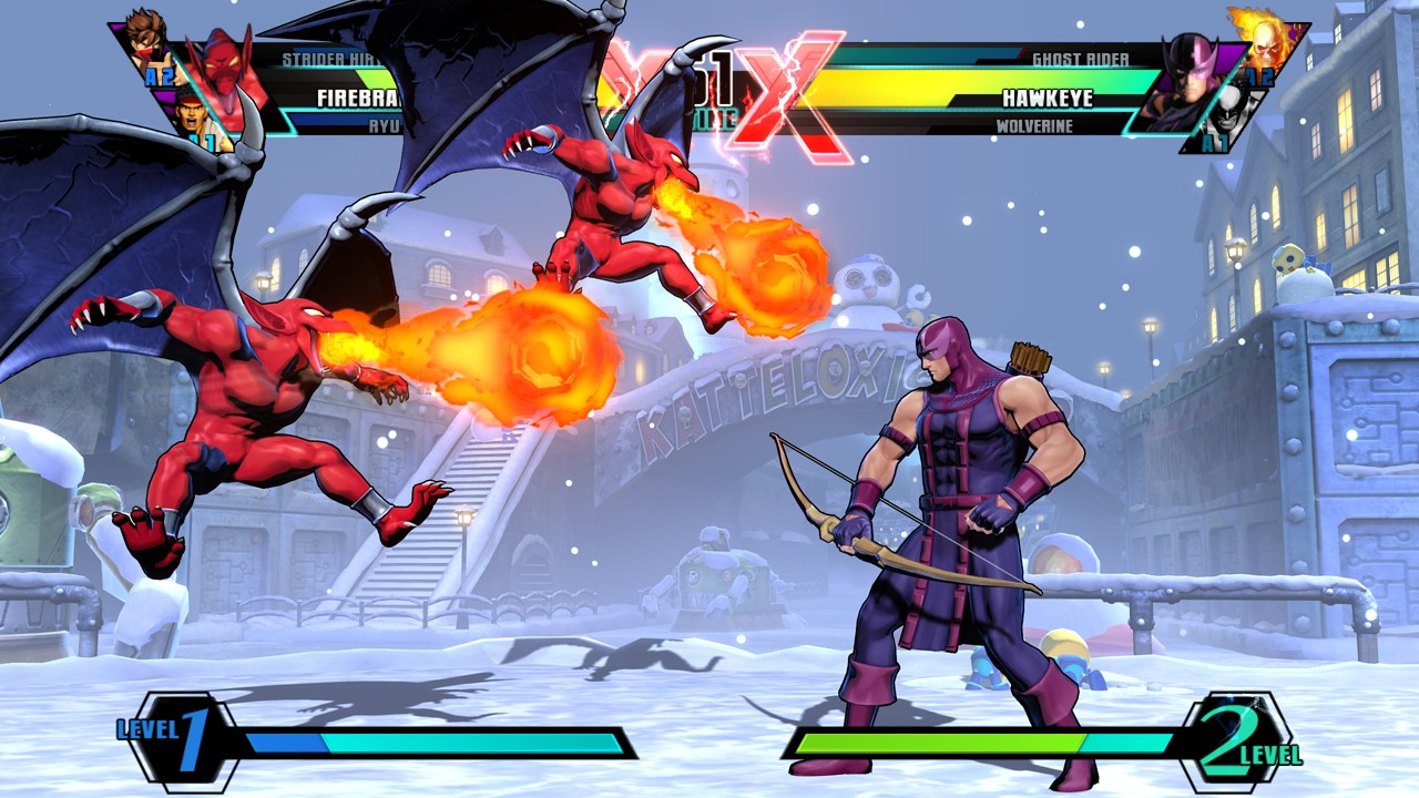 Ultimate-Marvel-vs-Capcom-3