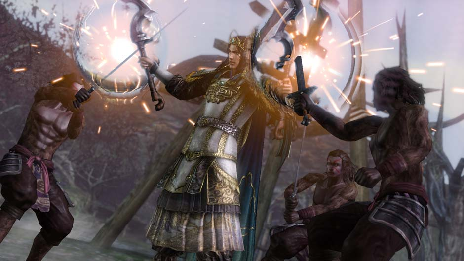 Warriors-Orochi-3-Ultimate_2014_07-21-14_002