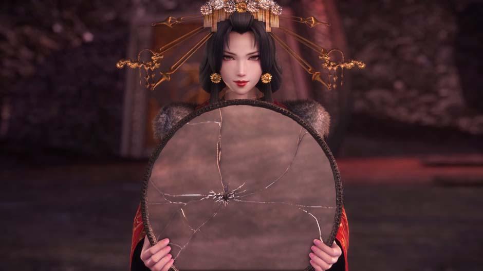 Warriors-Orochi-3-Ultimate_2014_07-21-14_003