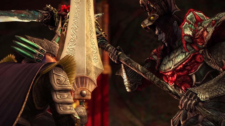 Warriors-Orochi-3-Ultimate_2014_07-21-14_008