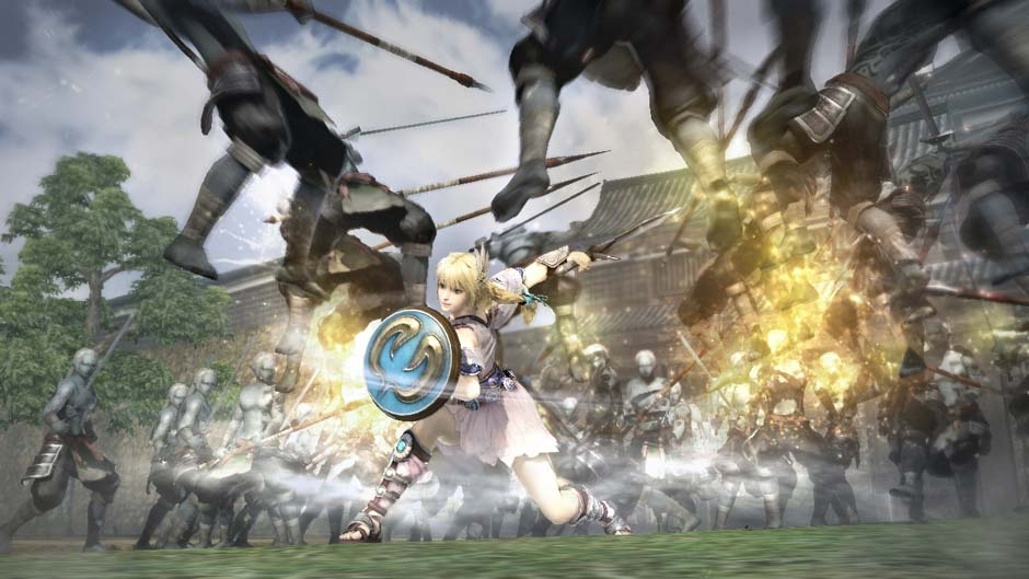 Warriors-Orochi-3-Ultimate_2014_07-21-14_011
