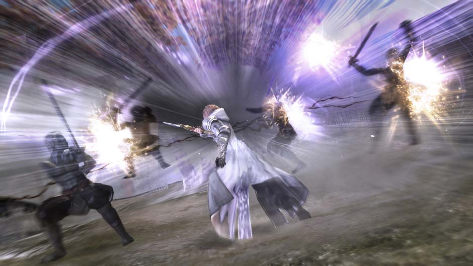 Warriors-Orochi-3-Ultimate_2014_07-21-14_014