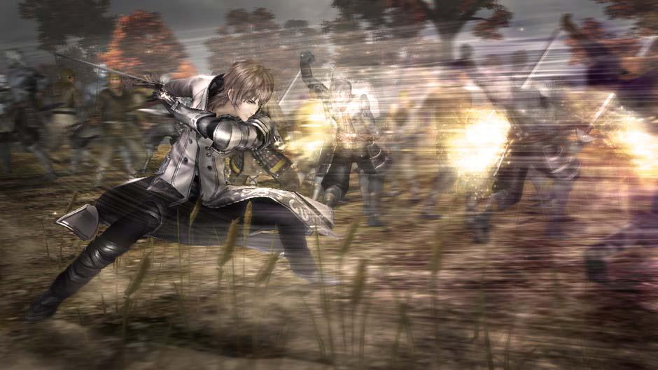 Warriors-Orochi-3-Ultimate_2014_07-21-14_015