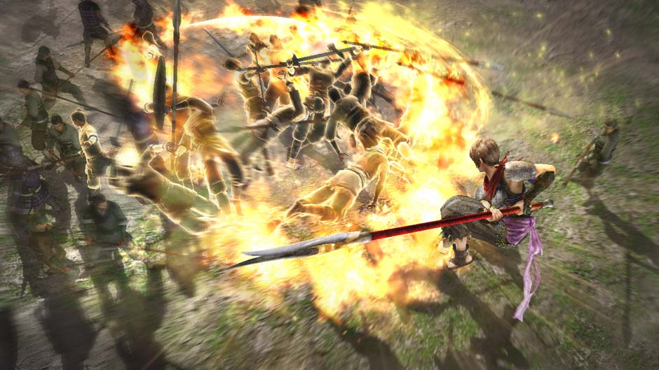 Warriors-Orochi-3-Ultimate_2014_07-21-14_023