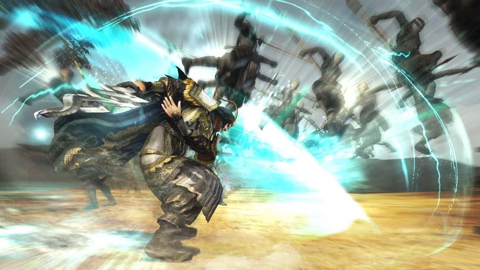 Warriors-Orochi-3-Ultimate_2014_07-21-14_027