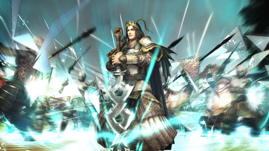 Warriors-Orochi-3-Ultimate_2014_07-21-14_028