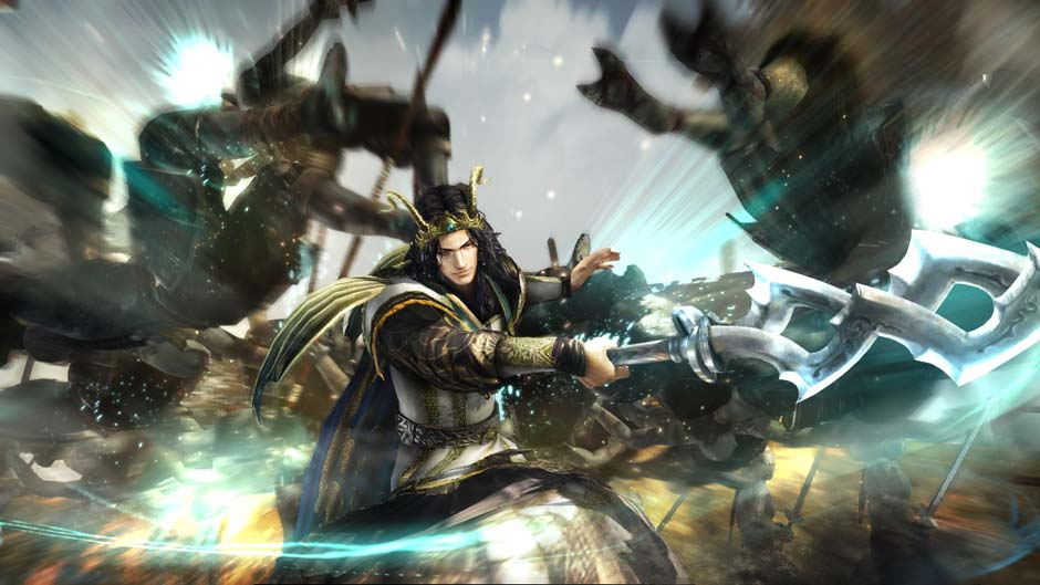 Warriors-Orochi-3-Ultimate_2014_07-21-14_029