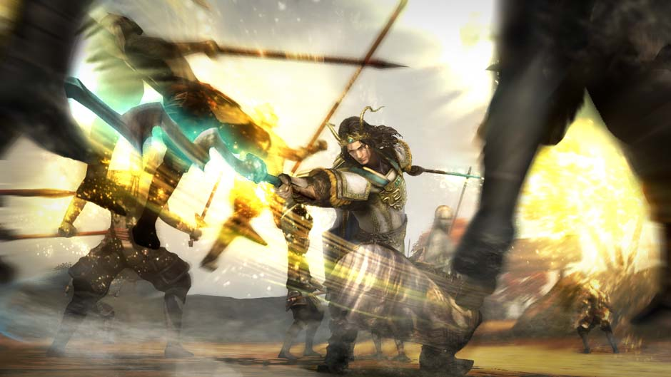Warriors-Orochi-3-Ultimate_2014_07-21-14_030