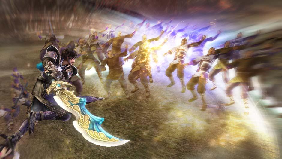 Warriors-Orochi-3-Ultimate_2014_07-21-14_036