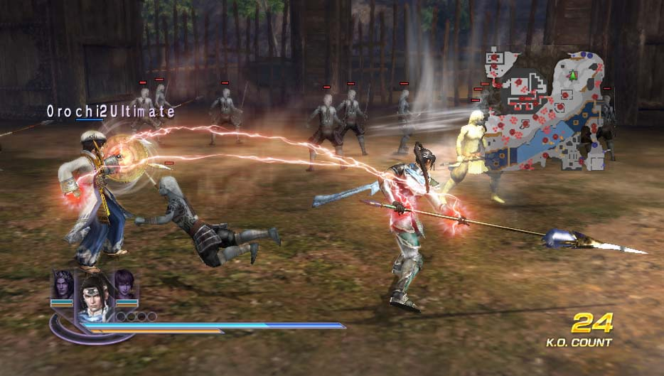 Warriors-Orochi-3-Ultimate_2014_07-21-14_037