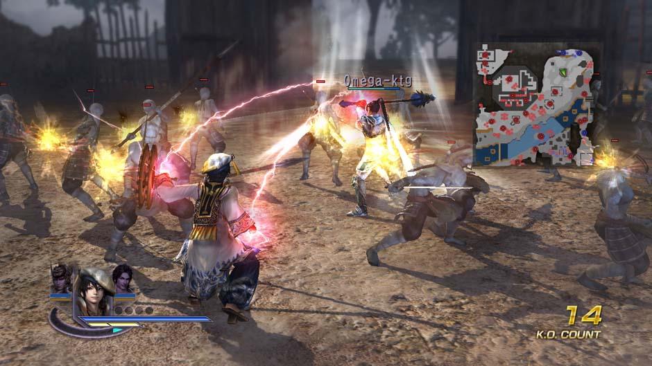 Warriors-Orochi-3-Ultimate_2014_07-21-14_038